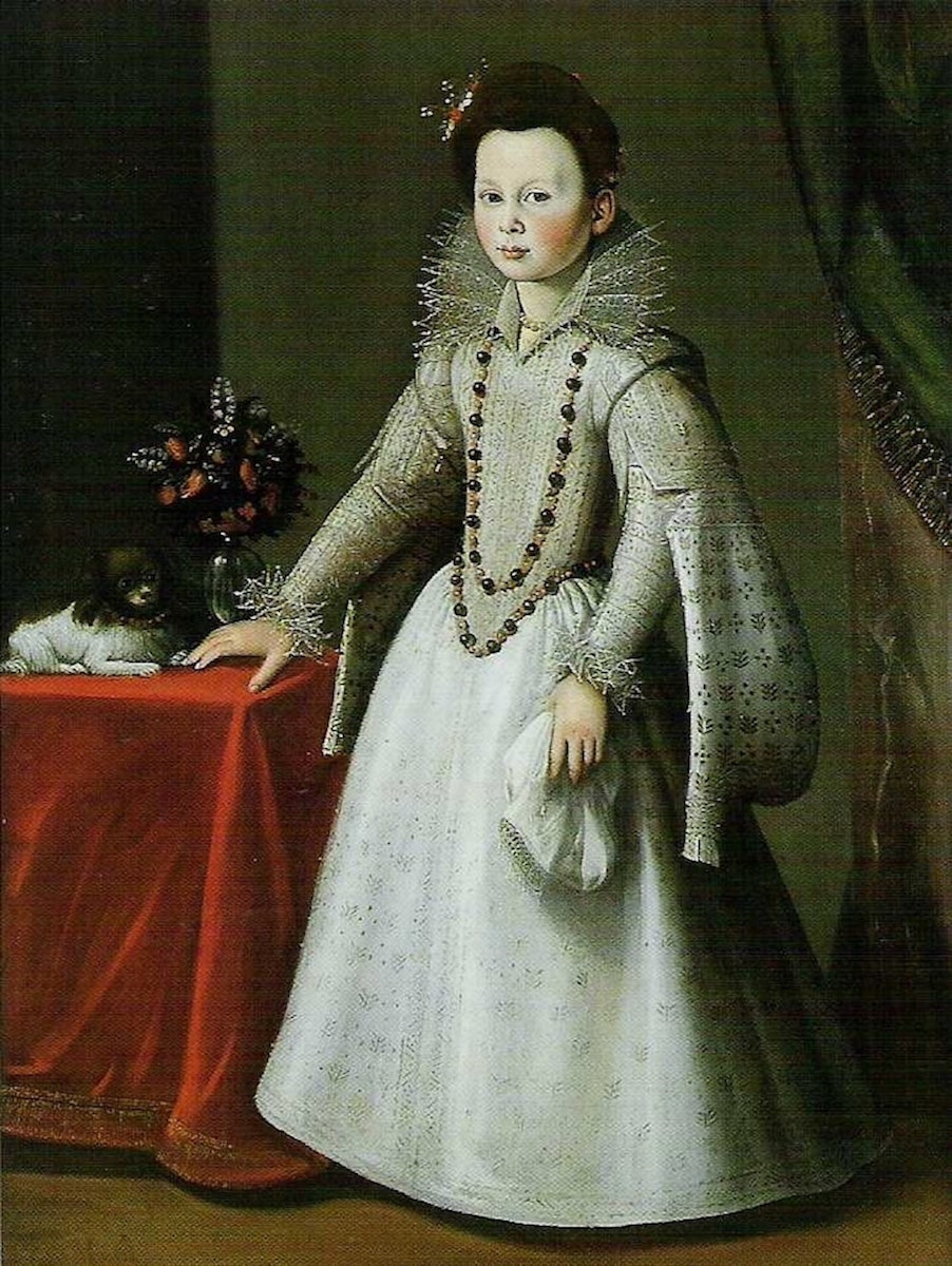 peintre italien
